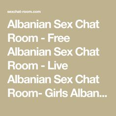 paare free sex chat rooms