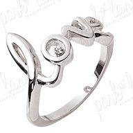 Necklace Earring Bracelet Prom Wedding Bridal Jewelry Crystal Rhinestone Aus Sel Be Shrewd In Money Matters Bridal & Wedding Party Jewelry Jewelry & Watches