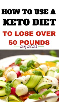 keto diet weight loss plateau