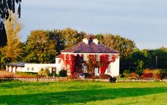 Fabulous country house in Tynagh, County Galway Ireland