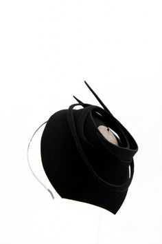 Fandacsia Hat Hats, Products, Fashion, Moda, Hat, Fashion Styles, Fashion Illustrations, Hipster Hat, Gadget