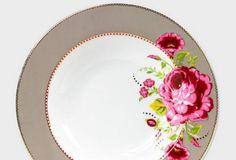 Prato PiP Studio Floral