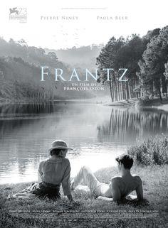 Resultado de imagen de frantz