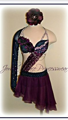 Costume From Jordan Grace Princesswear
