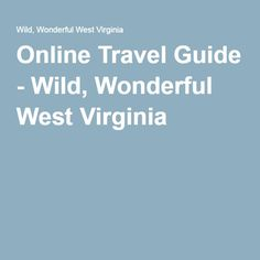 Free Travel Guides | Pick your destination