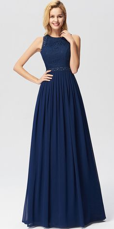 Looking for Ever-Pretty Women's A-Line Wedding Party Bridesmaid Dress 7391 ? Check out our picks for the Ever-Pretty Women's A-Line Wedding Party Bridesmaid Dress 7391 from the popular stores - all in one. A Line Evening Dress, Ball Gowns Evening, Evening Dresses, Junior Party Dresses, Simple Prom Dress, Bridesmaid Dresses, Prom Dresses, Ever Pretty, Fit Flare Dress