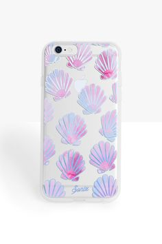 Sonix Cases Shelly Iphone 6 Phone Case