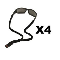 8e36eee399 Chums Chums Original Eyewear Retainer