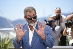 Mel Gibson ©Traverso