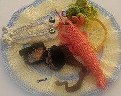 Donata Crochet Art - Talking Crochet Updates - February 2016 - Vol. 13 No. Knit Art, Crochet Art, Crochet World, Fall 2015, Straw Bag, February 9, Knitting, Creative, Dish