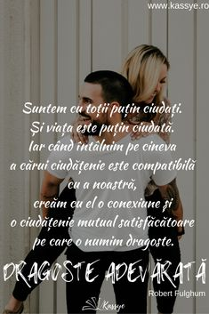 #citate #iubire #dragoste My Boyfriend, Acting, Abs, Romantic, Love, Couples, Couple Stuff, Facebook, Amor
