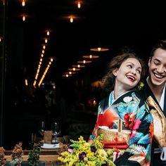 "NYのレストランは撮影にとても寛大。 ""ちょっとお店の前で撮っていい?""て聞くとほとんどのお店は""Sure!!""って言ってくれます^ ^  モニター募集してますのでWebsiteぜひチェックしてね♡  hair, makeup, and kimono styling by @makeovernao  #photography #photographer #legend #model #cover #makeup #makeupartist #makeover #kimono #kimonodressing #beauty #magazine #fashionshooting #location #editorial #manhattan #newyork #nyc #colorfulloopwedding #italy #weddinggown #weddingphoto #振袖 #花嫁 #ウエディングフォト #エンゲージメントフォト #着物 #前撮り"