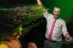 Fotografo casamiento argentina - wedding photographer - la escondida de palermo