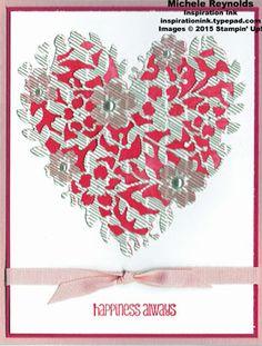 valentine heart pocket classroom quilt