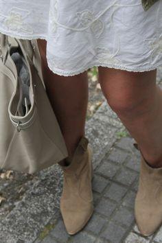 Lucía Díez¡¡ Es cuestión de Estilo !!! - Fashion Blog
