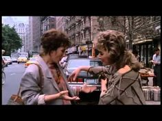 """Carly Simon - Coming Around Again -  Featured in the Film """"HeartBurn"""""""