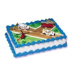 rescue cake.JPG (300×300)
