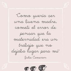 #Frases #InezInez #Niños #quotes