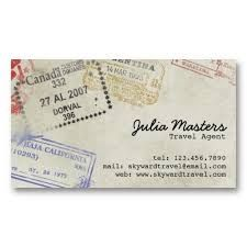 16 best travel agent business cards images on pinterest business image result for steampunk business cards colourmoves