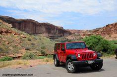 JeepWranglerOutpost.com-jeep-wrangler-MOAB-Utah-set-1 (2) – Jeep Wrangler Outpost