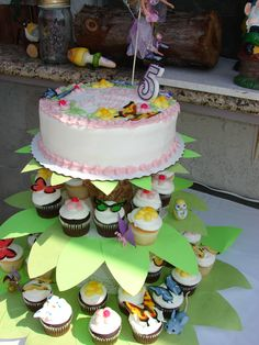 1000 images about sam 39 s club cakes on pinterest sam 39 s club birtday cake and wedding cake. Black Bedroom Furniture Sets. Home Design Ideas