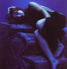 jupiter goddess (Tori Amos)