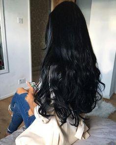 Uhair brazilian virgin hair body wave 3 bundles,factory direct sale 100 human hair weave