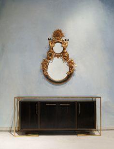 hanging credenza standard cadenza furniture
