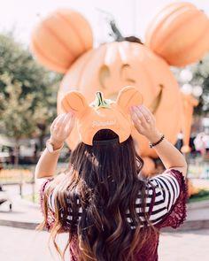 51 Ideas Travel Photos Ideas Photography Disney Worlds Cute Disney, Disney Style, Disney Disney, Disney Vacations, Disney Trips, Disney College, Disney Pictures, Travel Pictures, Travel Photos
