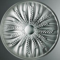 いいね!836件、コメント8件 ― Laliqueさん(@lalique)のInstagramアカウント: 「The elegant stopper of the crystal Epicure Decanter, a beautiful collaboration between LALIQUE and…」