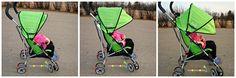 Best Umbrella Stroller for 2017 | Baby Journey