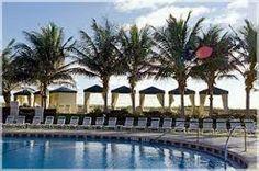 Marriott S Ocean Pointe Features Elegant Beachfront Vacation Villas Here In Palm Beach Ss