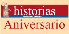 Orlando Mazeyra Guillén: Aniversario