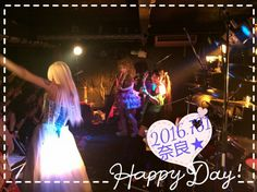 "Deer Episode1. | Aldious Sawa official blog ""Sawapo and the secret of nyan ★ blog"" Powered by Ameba"