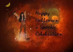 Send a Halloween Card with your own Handwriting. Signed, sealed, delivered at no extra cost! Quality cards made in the USA. Designed by Rosalie Scanlon Art And Photography. Halloween Cards, Happy Halloween, Send A Card, Pictures Of You, Projects To Try, Digital Art, Card Making, Life, Handmade Cards
