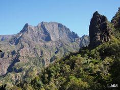 sec Half Dome, Nature, Travel, Reunions, Mountain, Children, Naturaleza, Viajes, Destinations