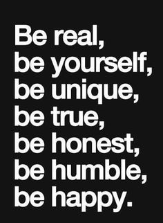 Image result for Images for BE HUMBLE DAY 2019