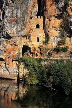 Bouzies, Dordogne & Quercy, France