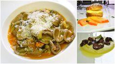 Esplora i piatti della cucina tarantina: dal 27 ottobre al 1* novembre prova gli speciali menu Made in Taranto in onore della Spartan Race! Scopri di più: http://www.madeintaranto.org/orecchiette-di-grano-arso-pomodoro-cozze-polpo-al-negramaro/  #Taranto #Puglia #Weareinpuglia #cittàdavivere #citywiew #Italy #Madeinitaly #Visitpuglia #Mediterraneo #Madeintaranto #MagnaGrecia #SpartanRace #SpartanRaceTaranto #Spartan