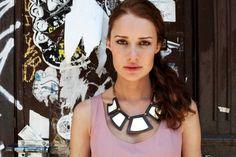Eluxe Magazine | Soko Jewellery