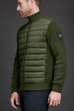 231732f61619 14 Best Clothes images