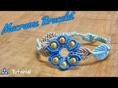 tpys storage and The Most Beautiful Pictures at Pinteres It is one of the best quality pictures that can be presented with this vivid and remarkable picture tpys videos . The picture called Macrame Bracelet Tutorial Macrame Bracelet Patterns, Macrame Rings, Macrame Bracelet Tutorial, Beaded Braclets, Friendship Bracelets Tutorial, Bead Loom Bracelets, Bracelet Crafts, Macrame Patterns, Macrame Jewelry