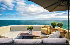 La vivienda está rodeada de un sublime paisaje natural. | Galería de fotos 11 de 13 | AD MX