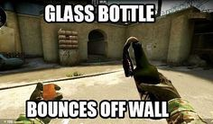 Exactly ! #memes#csgo by csgo_jokes_memes