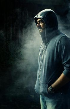 Ajith Kumar Photos [HD]: Latest Images, Pictures, Stills of Ajith Kumar - FilmiBeat