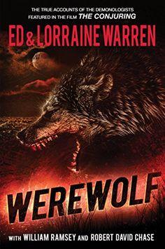 Werewolf (Ed & Lorraine Warren Book 5) by Ed Warren http://www.amazon.com/dp/B00O6COMTS/ref=cm_sw_r_pi_dp_E1Tcxb0W3T5RK