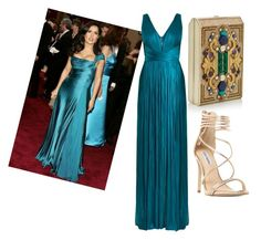 Designer Clothes, Shoes & Bags for Women Steve Madden, Red Carpet, Strapless Dress, Polyvore, Stuff To Buy, Shopping, Collection, Dresses, Design