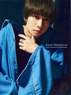 Kaito, Taylor Swift, Kpop, Japan, Iphone, Twitter, Boys, Baby Boys, Okinawa Japan