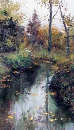 Livre2-306.jpg (341×600)  http://www.toutounov.fr/Livre1/Livre2-306.jpg