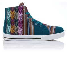 #Inkkas #Shoes #Mojito